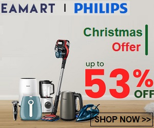 Singapore's leading online lifestyles and groceries shopping site.