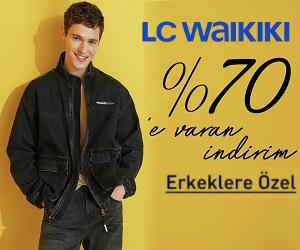 LC Waikiki- Herkesin iyi giyinme hakkı